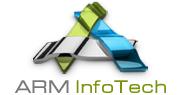 ARM InfoTech