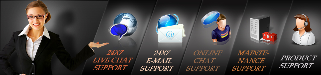 supportservices